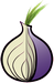 Tor Browser – Anoniem internetten, downloaden en mailen