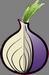 Tor - gratis software om anoniem te internetten
