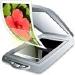 VueScan – Voor installatieproblemen met scanners