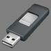 Opstarten vanaf een USB stick