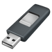 Rufus – Opstarten vanaf een USB stick