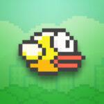 Flappy Bird gratis downloaden op je computer