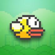Flappy Bird – online behendigheidsspel