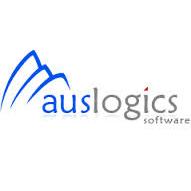 Auslogics Disk Defrag – Schijf Defragmentatie Software