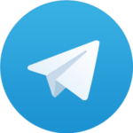 Telegram - een goed Whatsapp alternatief