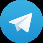 Telegram - een goed Whatsapp alternatief
