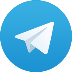 Telegram – Messenger Software voor iPhone en Android