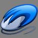 PlayClaw – Screenshots maken