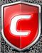 Comodo – Software om veilig te internetten