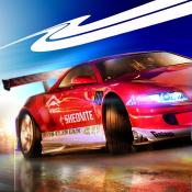 Ridge Racer voor iPad – het beste race-spel voor iPad