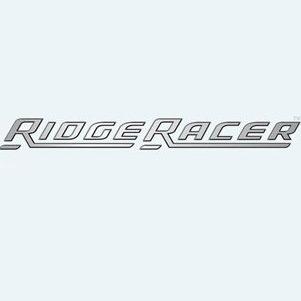 Ridge Racer voor iPad