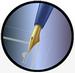 Scribus – Gratis DTP software