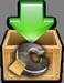 CCEnhancer – Je PC nog beter opruimen met CCleaner