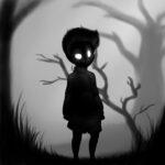 Limbo iPad spel volwassenen