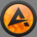 AIMP – Muziek downloads luisteren