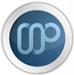 MediaPortal – Film, muziek en TV-serie downloads beheren