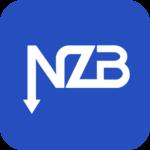 Wat is een NZB bestand?