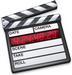 EMDB – film downloads beheren