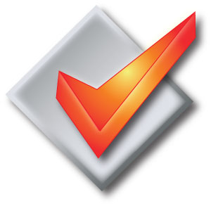 mp3 downloads beheren
