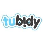 Gratis online muziek downloaden met Tubidy