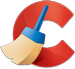 Trage smartphone: Ccleaner voor Android