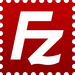 Filezilla FTP opzetten