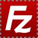 Filezilla FTP opzetten