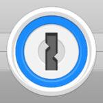 1Password - iPad app nu gratis downloaden