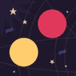 Two Dots iPad spelletje downloaden