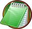 Editpad - tekstbewerking