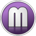 Films beheren op Apple Mac