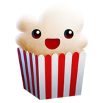 Popcorn Time downloaden – films en series kijken