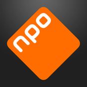 NPO App voor iPad/iPhone