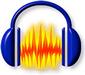audacity downloaden