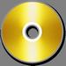 PowerISO – ISO bestanden uitpakken of mounten