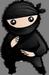 System Ninja gratis downloaden