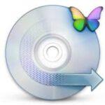 EZ-CD Audio Converter – muziek rippen en branden