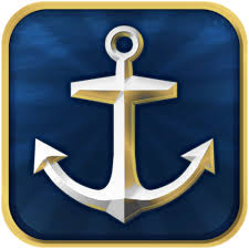 Harbor Master – beheer je eigen haven in deze iPad game