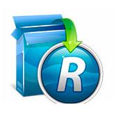ReVo Uninstaller – Een programma helemaal verwijderen van je computer