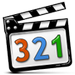 Media Player Classic – simpele mediaspeler software