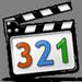 Media Player Classic – simpele mediaspeler software