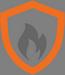 Malwarebytes Anti Exploit – Beveilig je computer