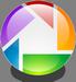 Google Picasa – foto's beheren, bewerken en op internet zetten