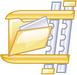 PowerArchiver – snel bestanden inpakken of uitpakken