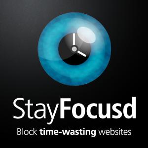 Stafocusd – social media en websites blokkeren