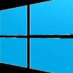 Windows 10 zelf downloaden