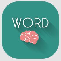 WordBrain – het nieuwe Ruzzle