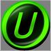 ioBit Uninstaller gratis downloaden