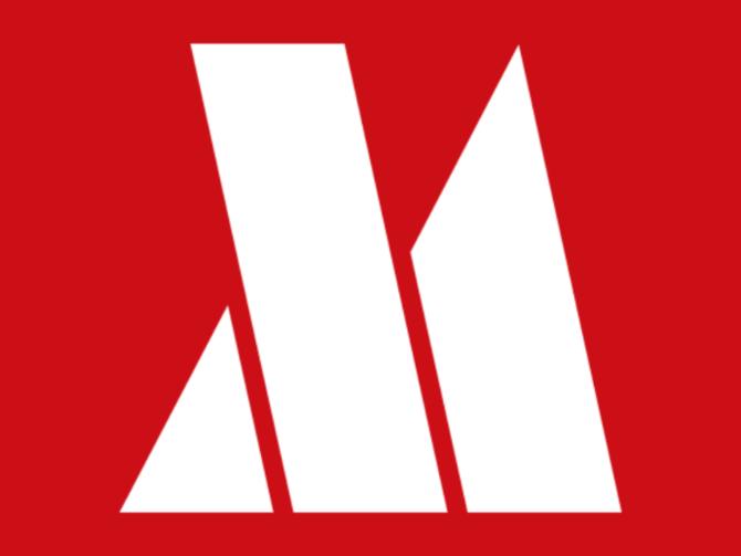 Opera Max – data-verbruik van je smartphone regelen