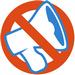 O&O ShutUp10 - privacy instellingen Windows 10 verbeteren